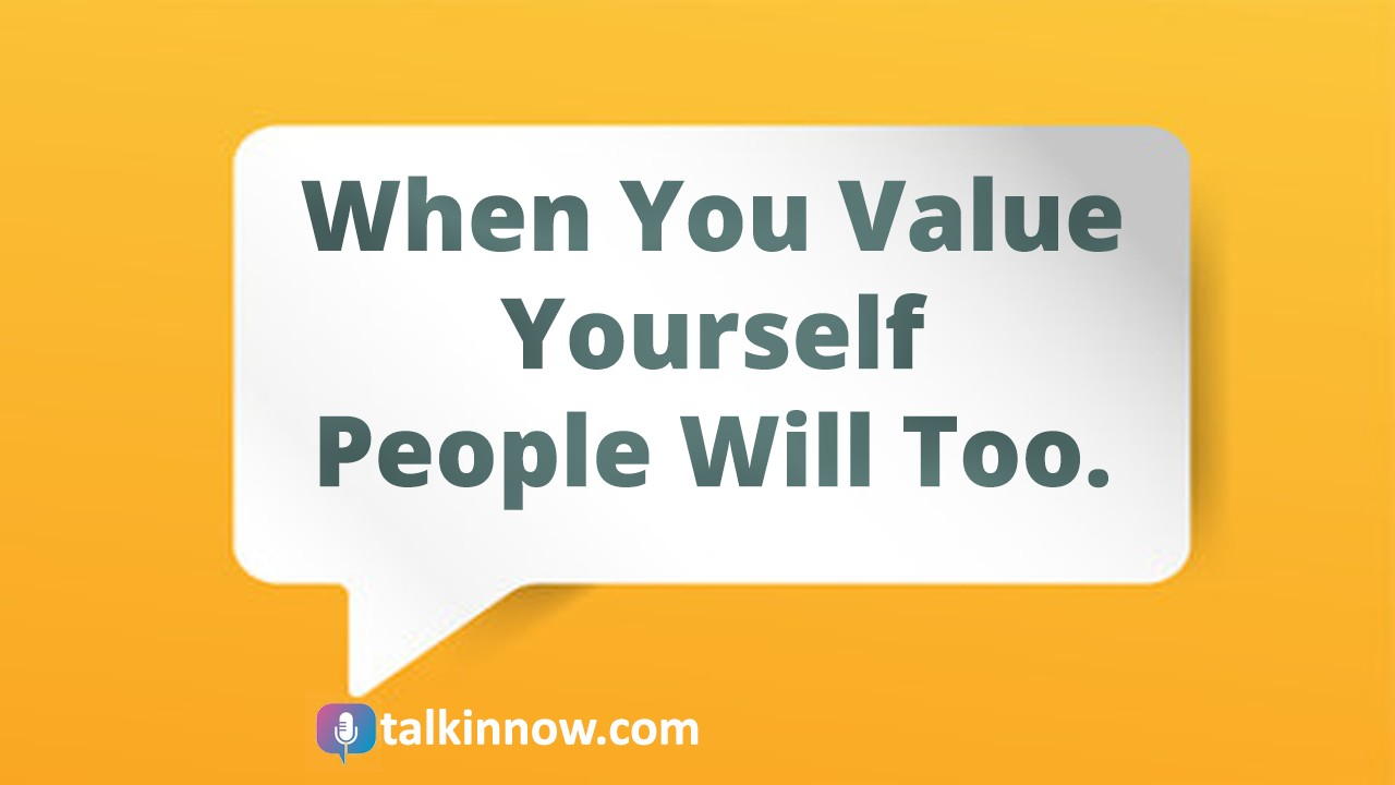 100 Motivational Whatsapp Status That Change Your Life Talk In Now