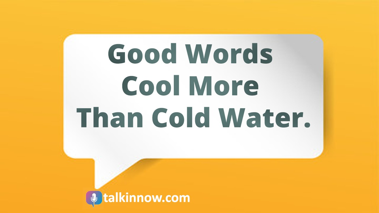 100 Cool Status For Whatsapp That Show Your Attitude Talk In Now