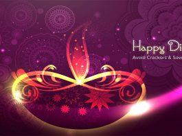 Advance Diwali Wishes Images