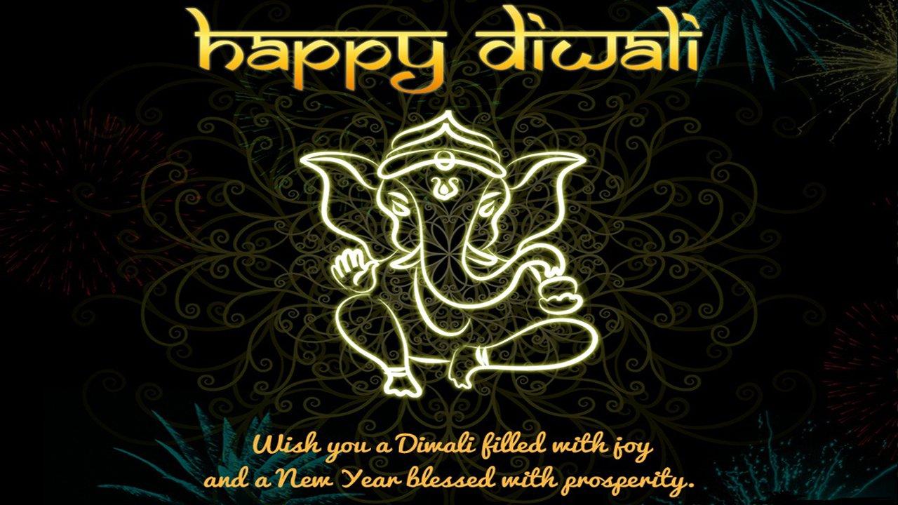 Diwali Images SMS