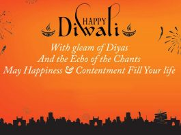 Diwali Messages And Images