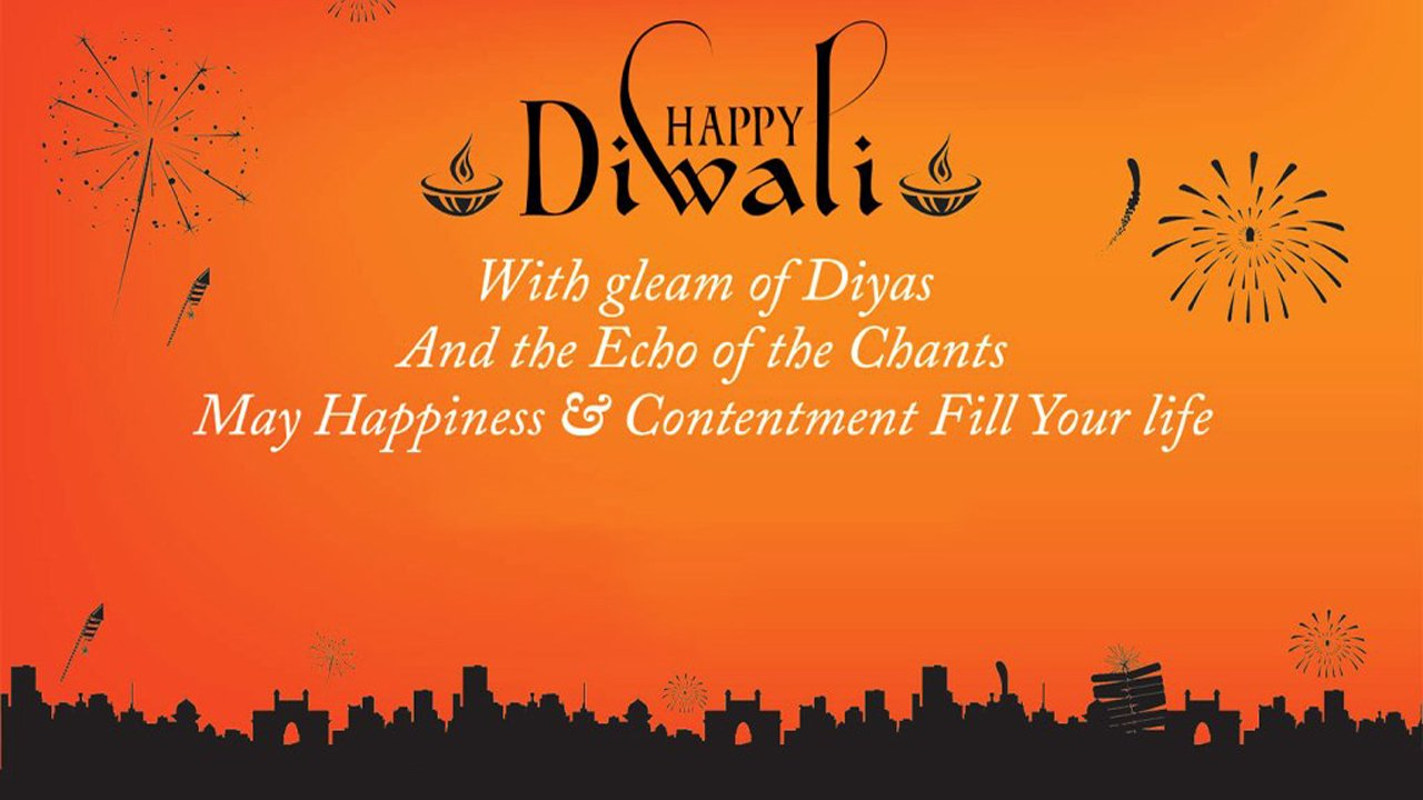 Diwali messages 100 happy diwali messages 2018 talk in now diwali messages and images m4hsunfo