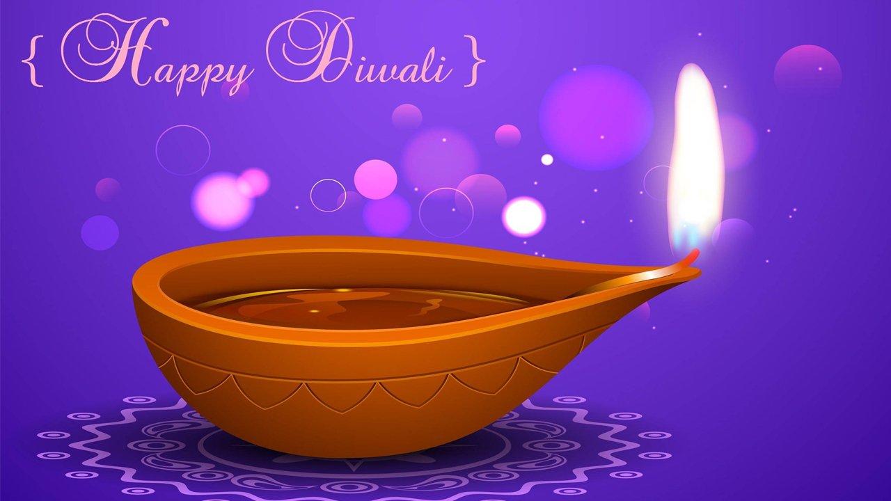 Diwali SMS Images
