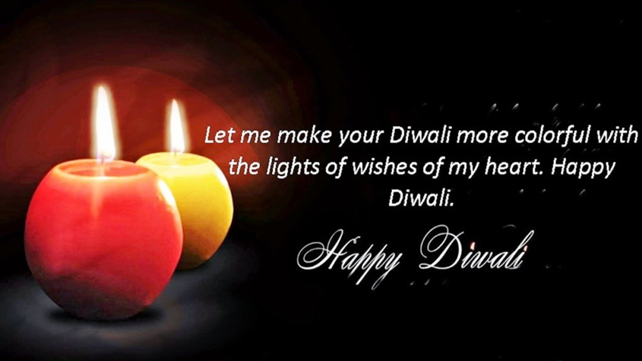 Diwali Greetings 50 Happy Diwali Greetings Cards 2018 Talkinnow