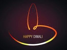 Diwali History