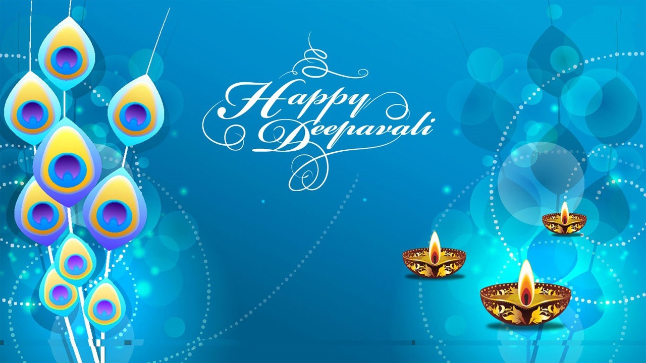 Diwali Images And Quotes
