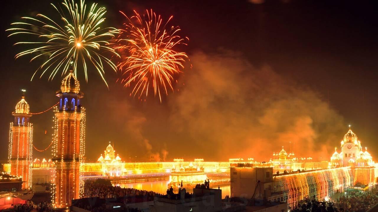 Diwali Images Poem