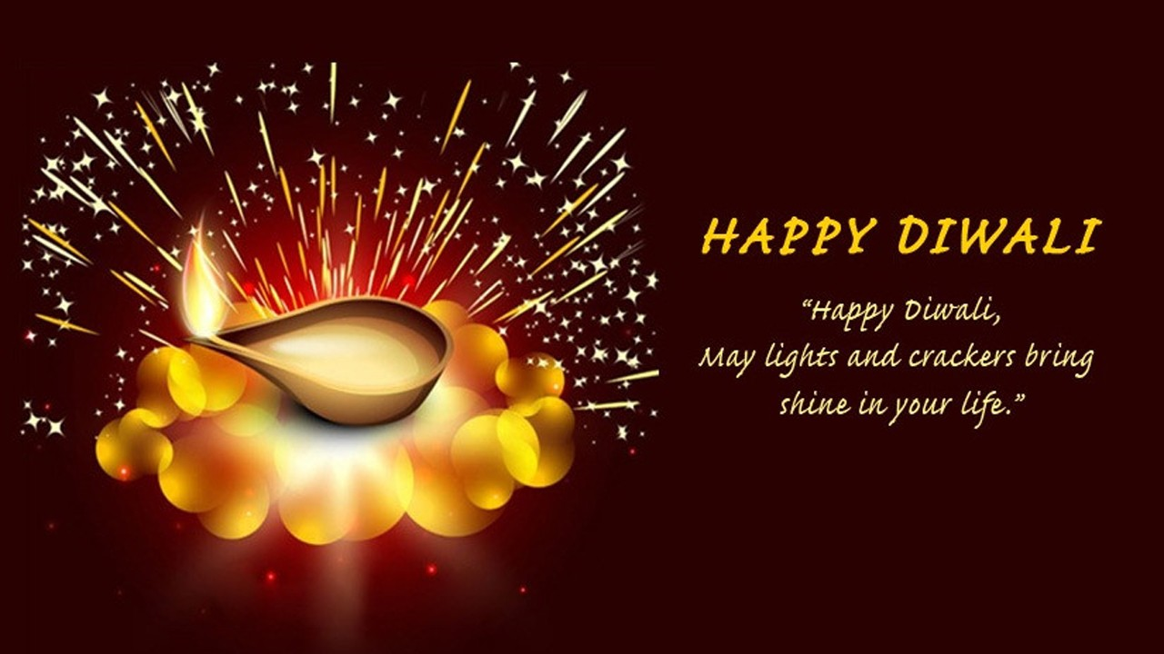 Diwali Images Quotes