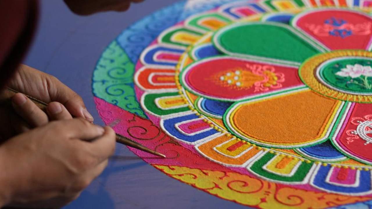 Diwali Pics Download