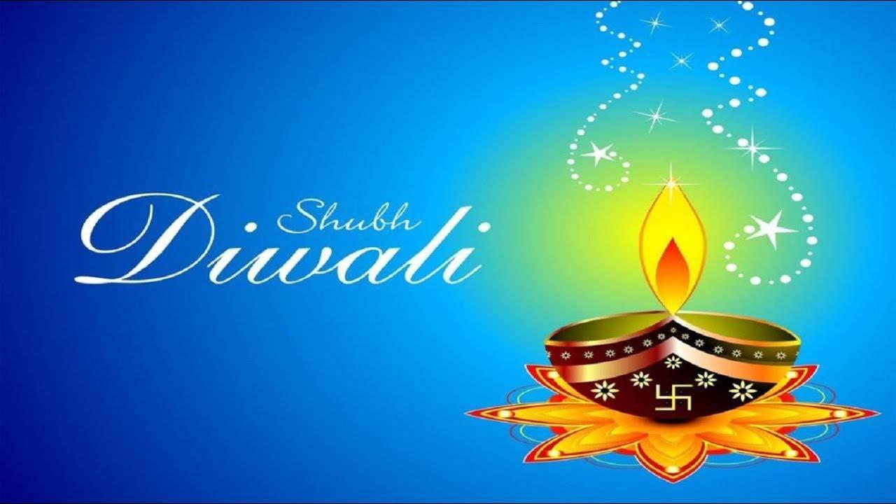 Diwali Poem Images