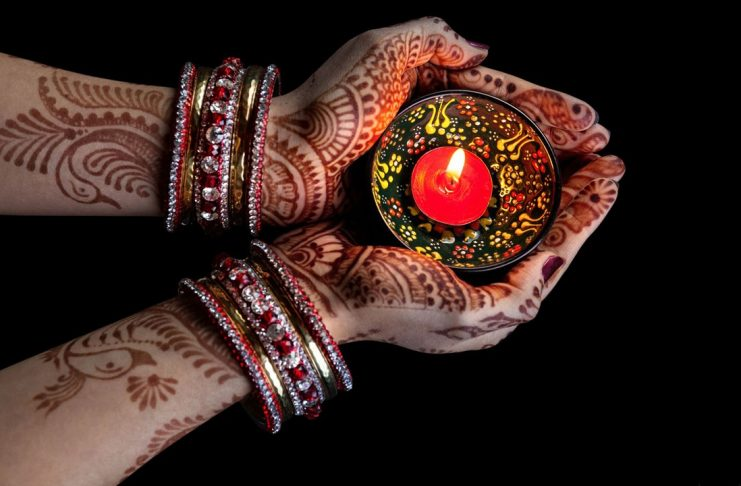 Diwali Quotes And Images