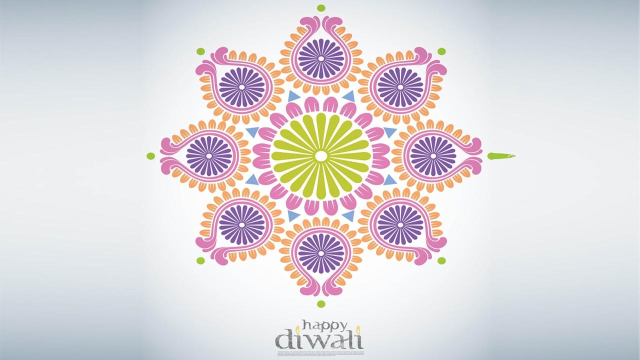 Diwali Status Images In English