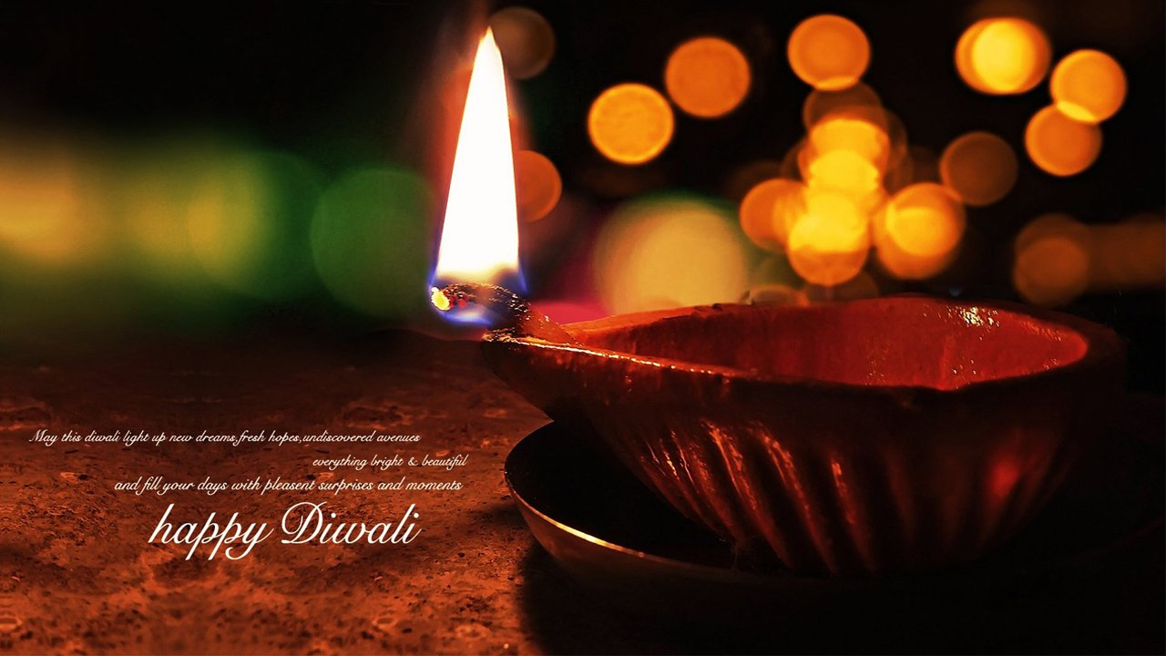 Diwali greetings 50 happy diwali greetings cards 2018 talk in now diwali greetings images happy diwali greeting card m4hsunfo