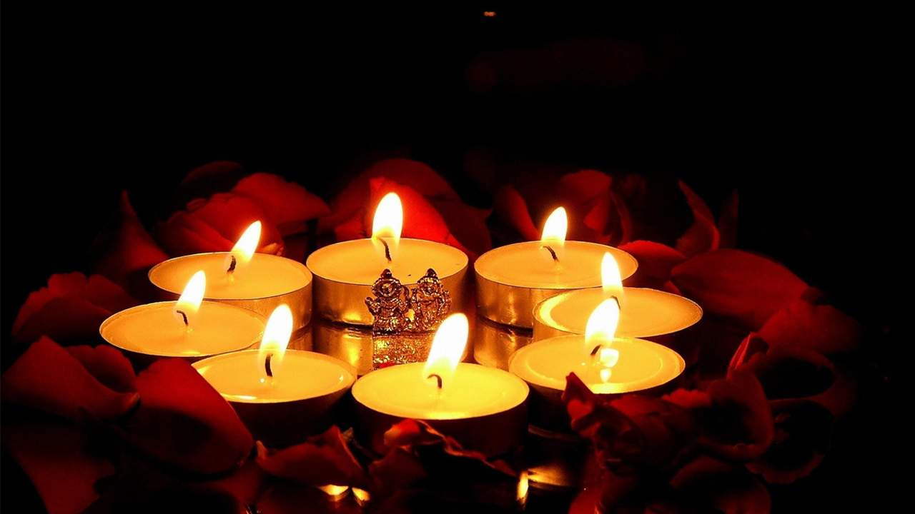 Happy Diwali Images Wallpapers In Tamil Imaganationfaceorg