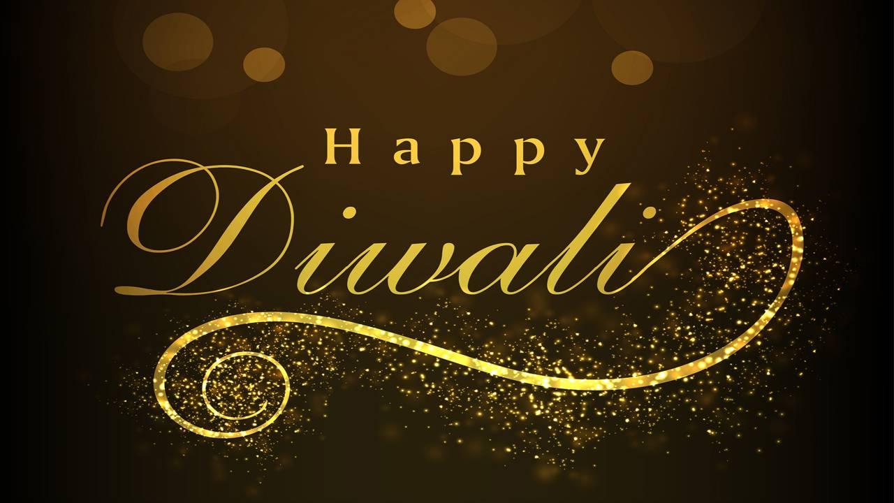 Happy Diwali Poem