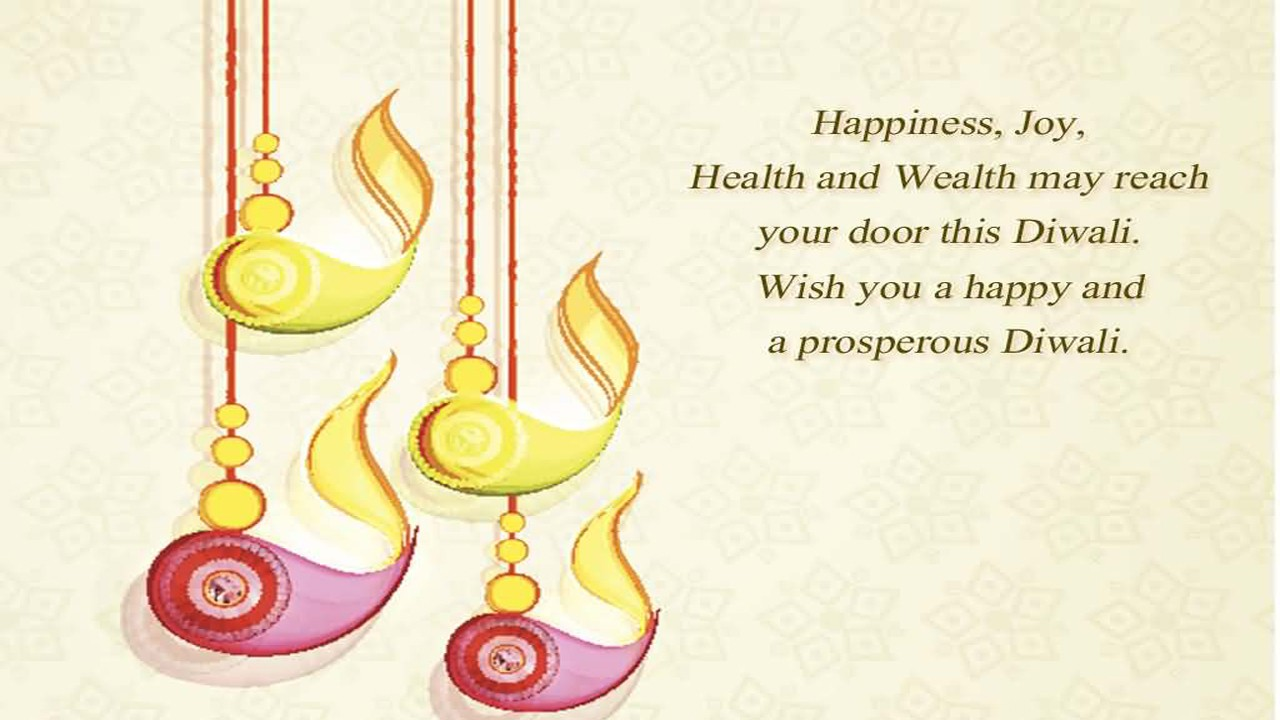 Happy Diwali Shayari Images
