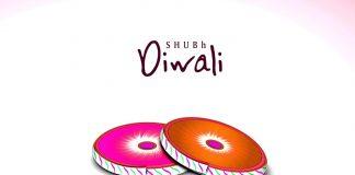 Happy Diwali Status Images Download