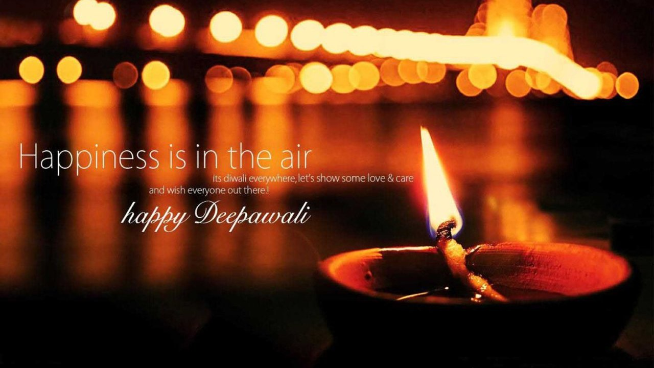 Images of Diwali Greetings