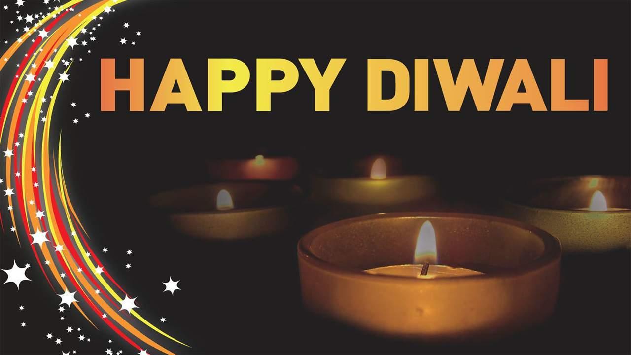 Lamp Images Diwali