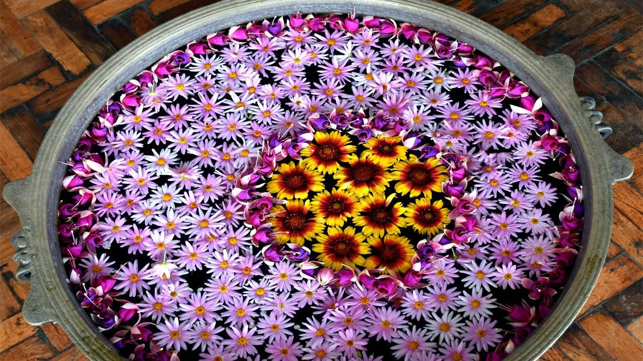 Rangoli Pics Diwali
