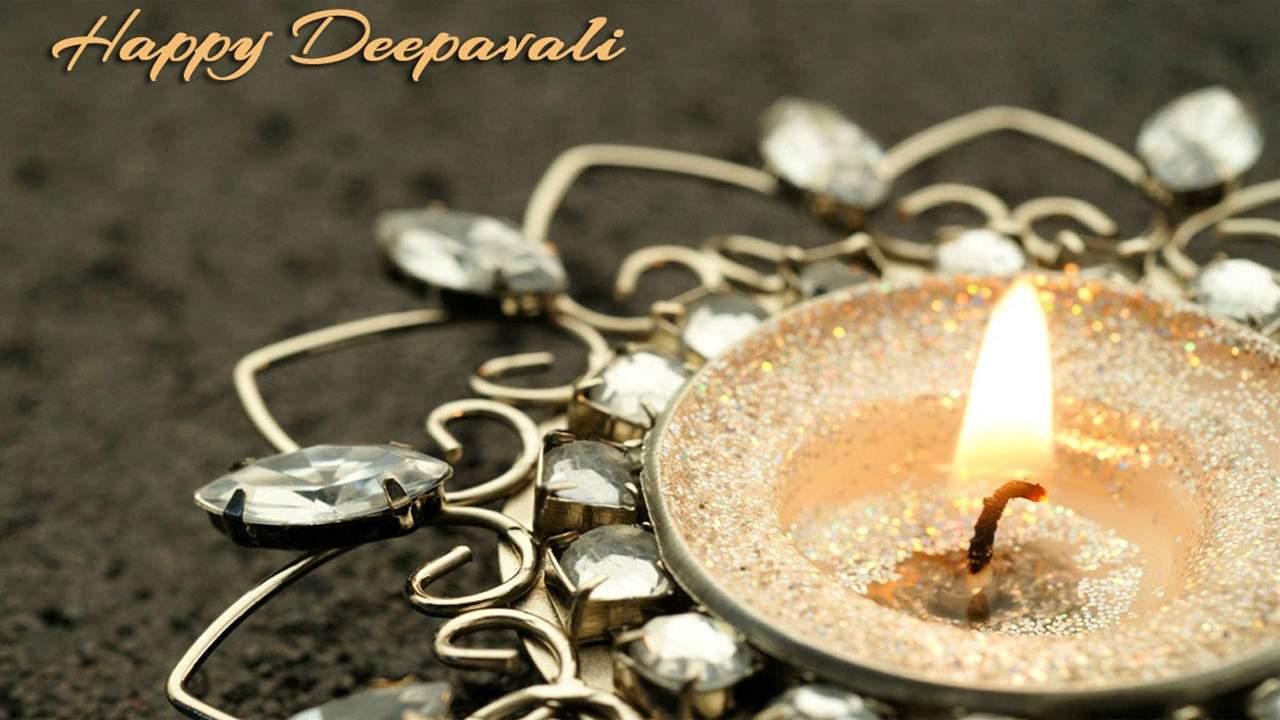Deepavali 2018