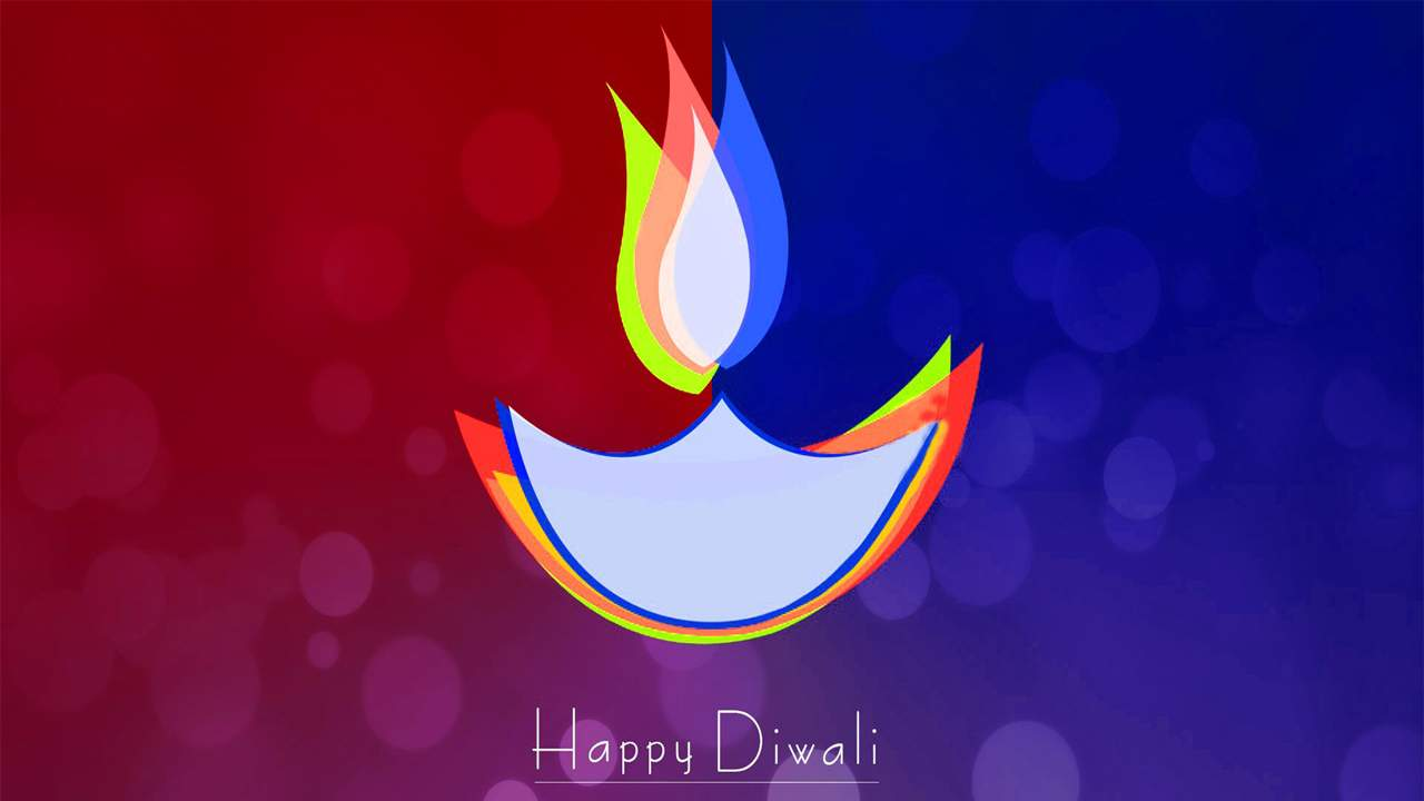 Deepawali Wallpaper HD