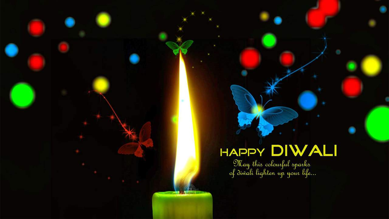 Depawali Wishes