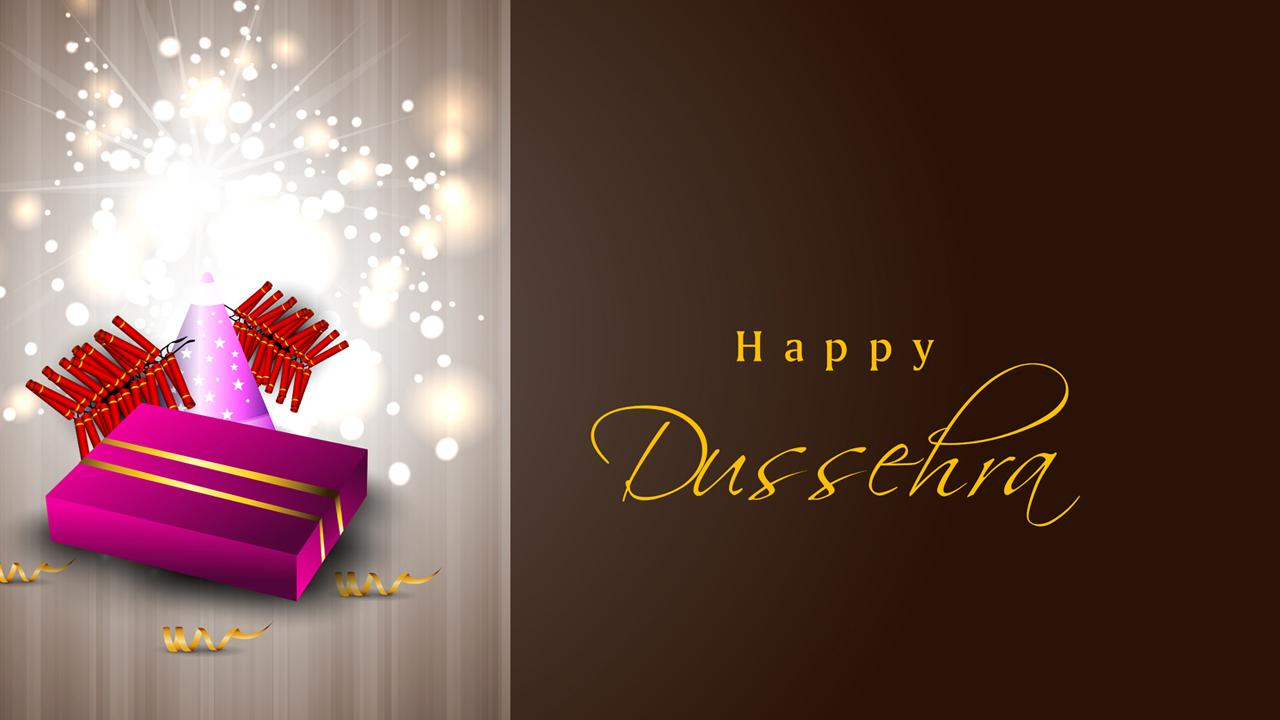 dussehra images 100 happy dussehra photos pics 2020 talk in now dussehra images 100 happy dussehra