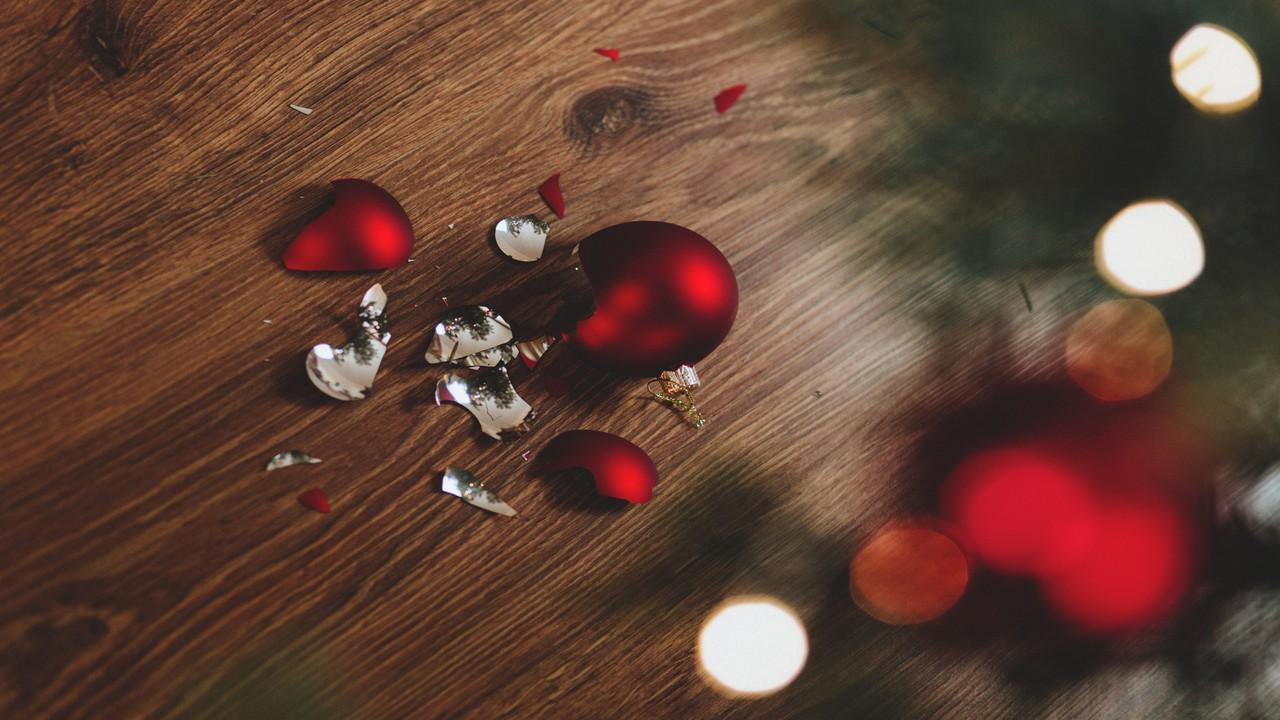 A Christmas Carol Images