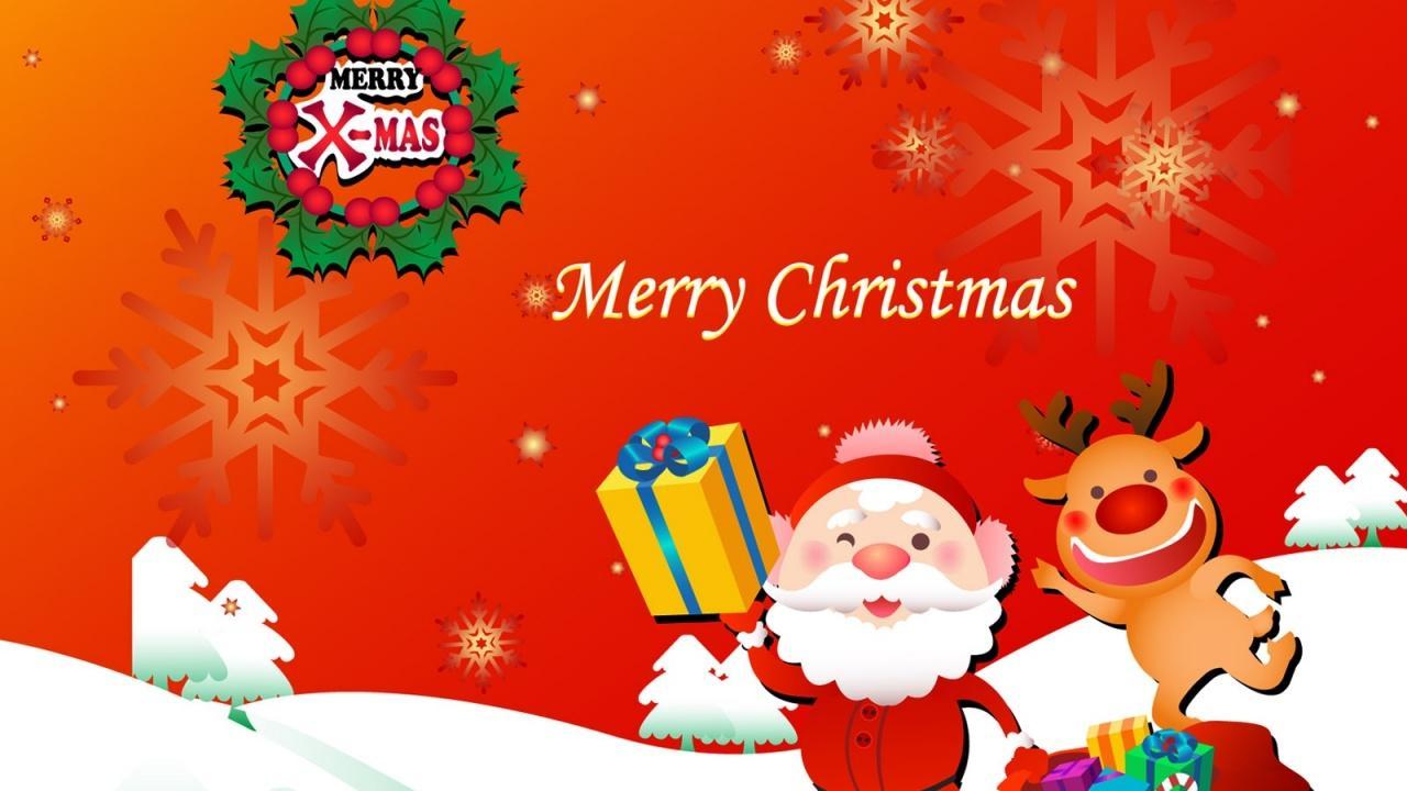 Business Christmas Greetings Sayings