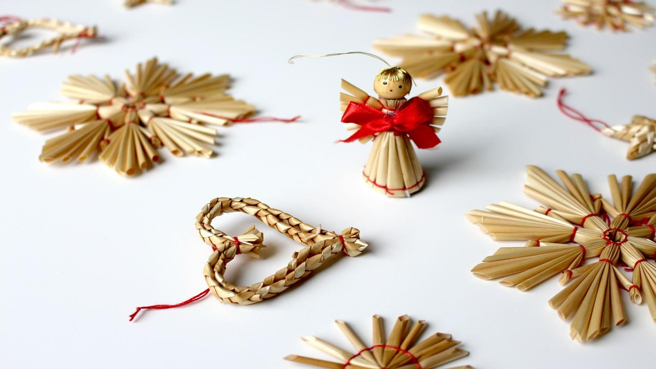Christmas Angel Pictures