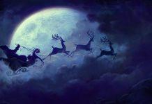 Christmas Cards For Photos