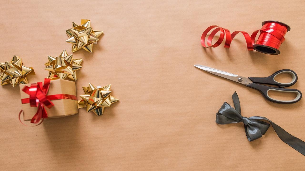 Christmas Greeting Cards Sayings
