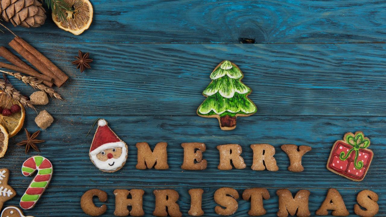 Christmas Greetings Christian