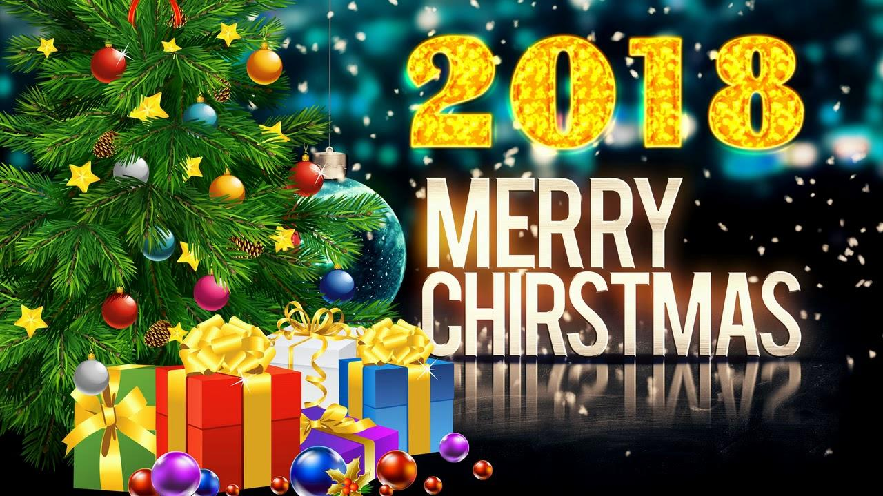 Christmas Greetings For Sister
