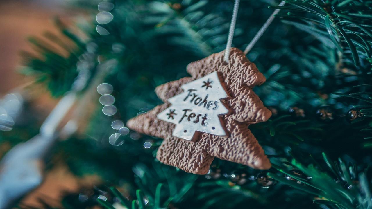 Christmas Greetings In Spanish