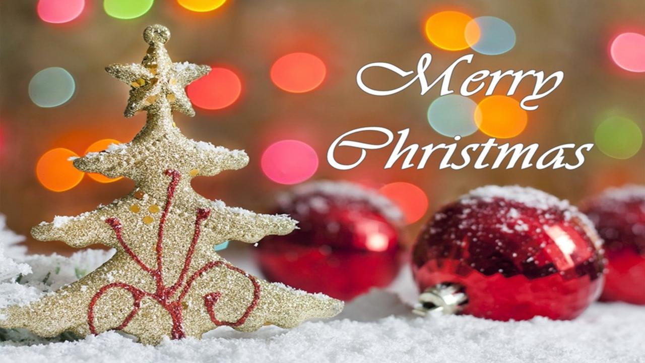 Christmas Greetings Pics