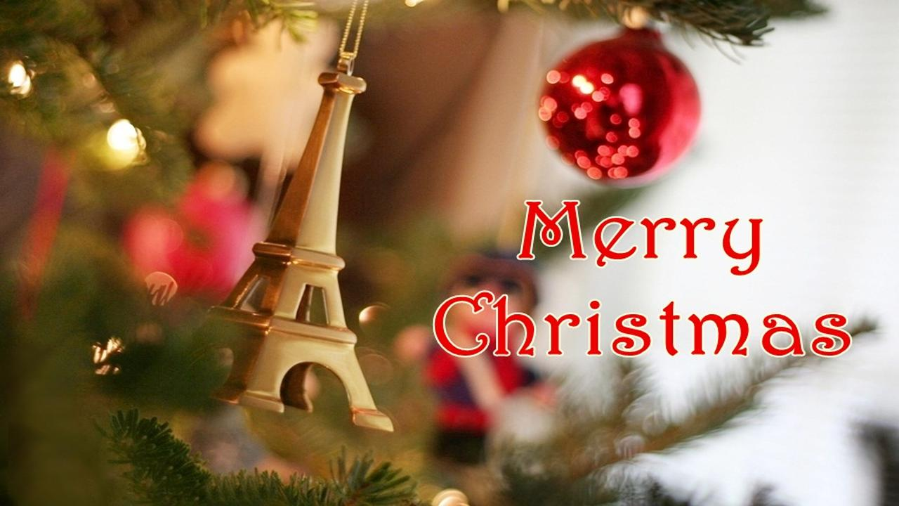 Short Christmas Quotes.Christmas Greetings Merry Christmas Greeting Cards 2018