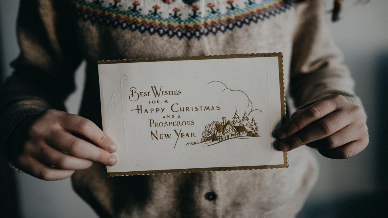 Christmas Greetings Sayings