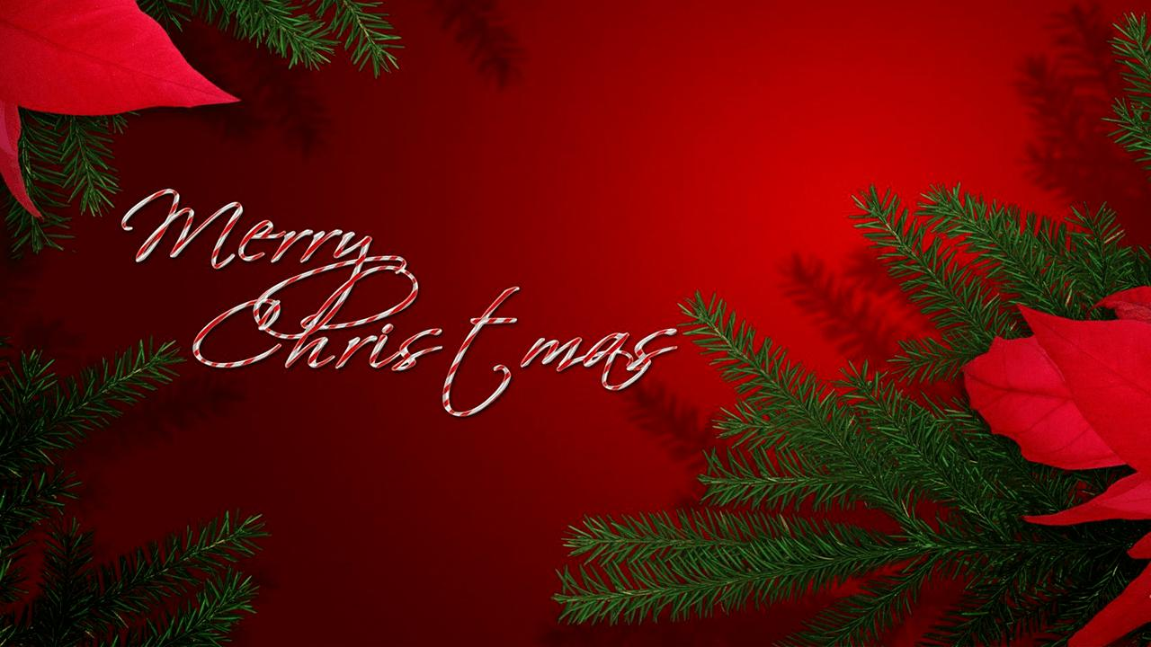 Christmas Holiday Greeting Cards