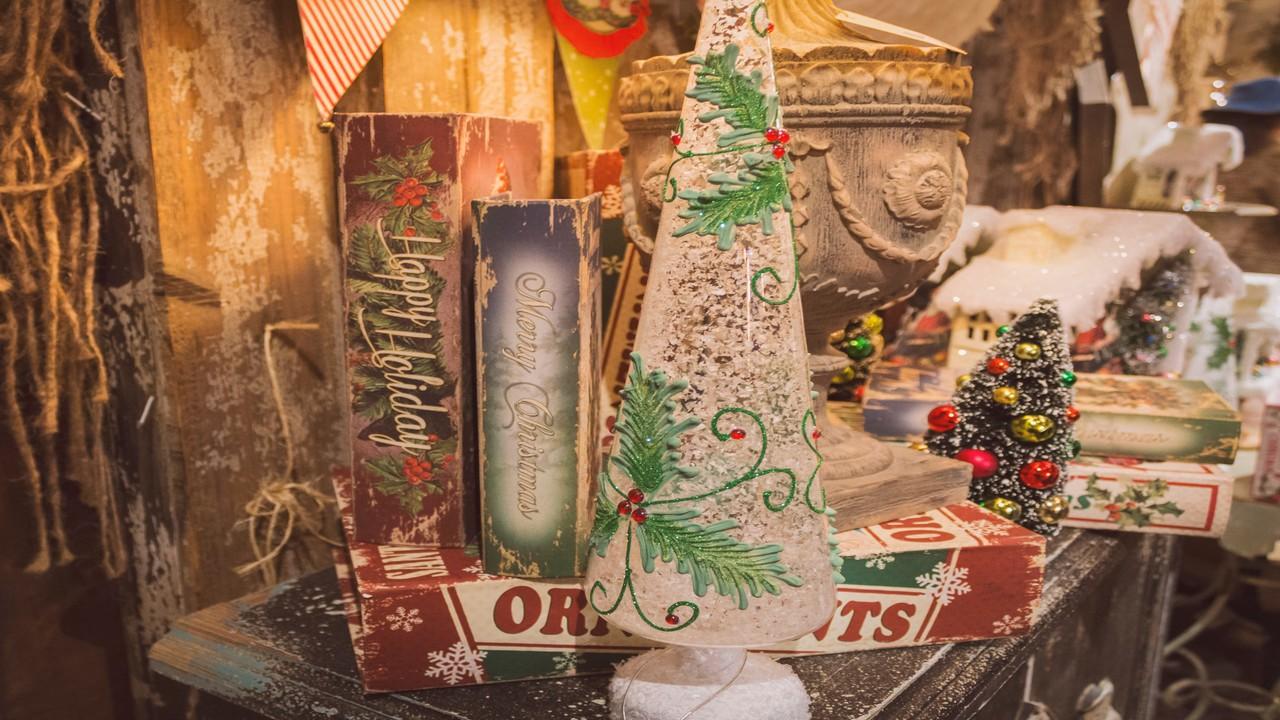 Christmas Images To Print