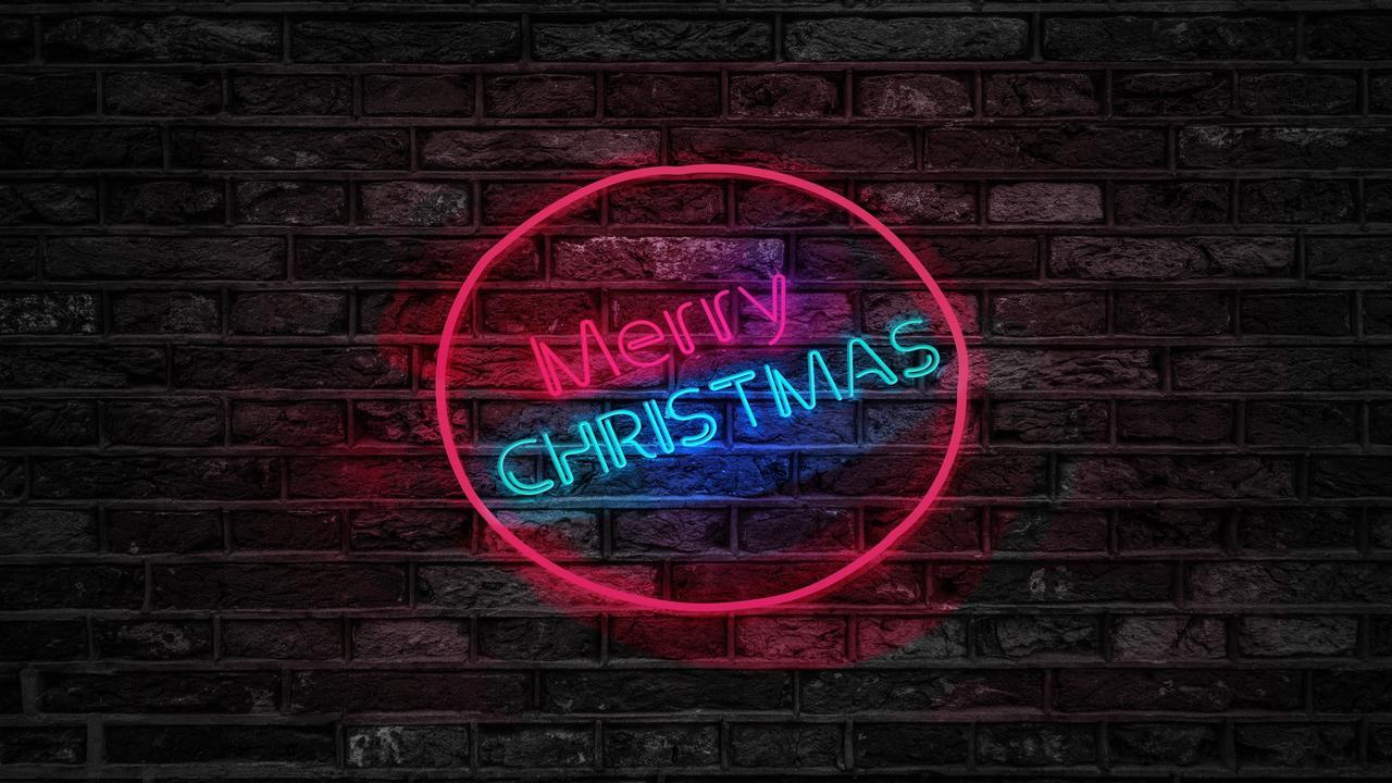 Corporate Christmas Greetings