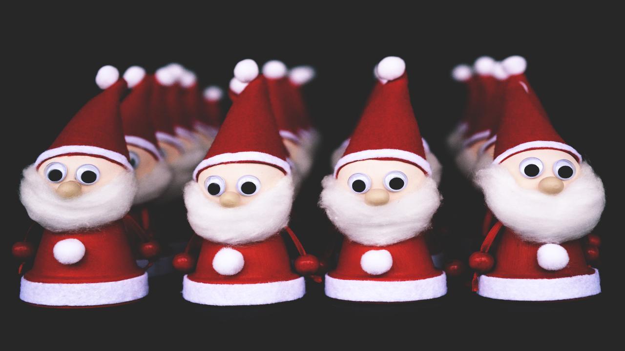 Download Christmas Pics