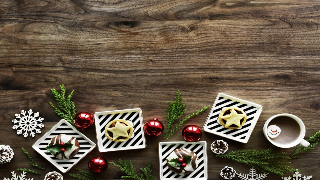 Free Live Christmas Wallpapers Android