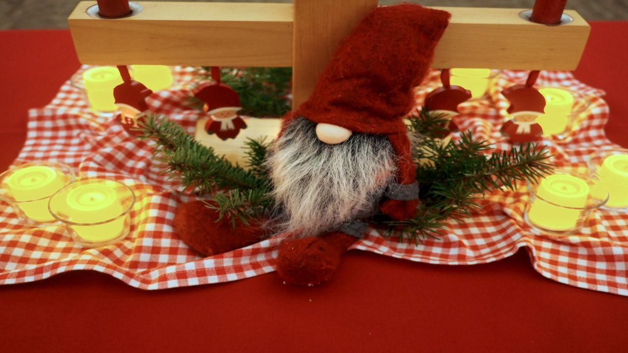 Free Santa Claus Images