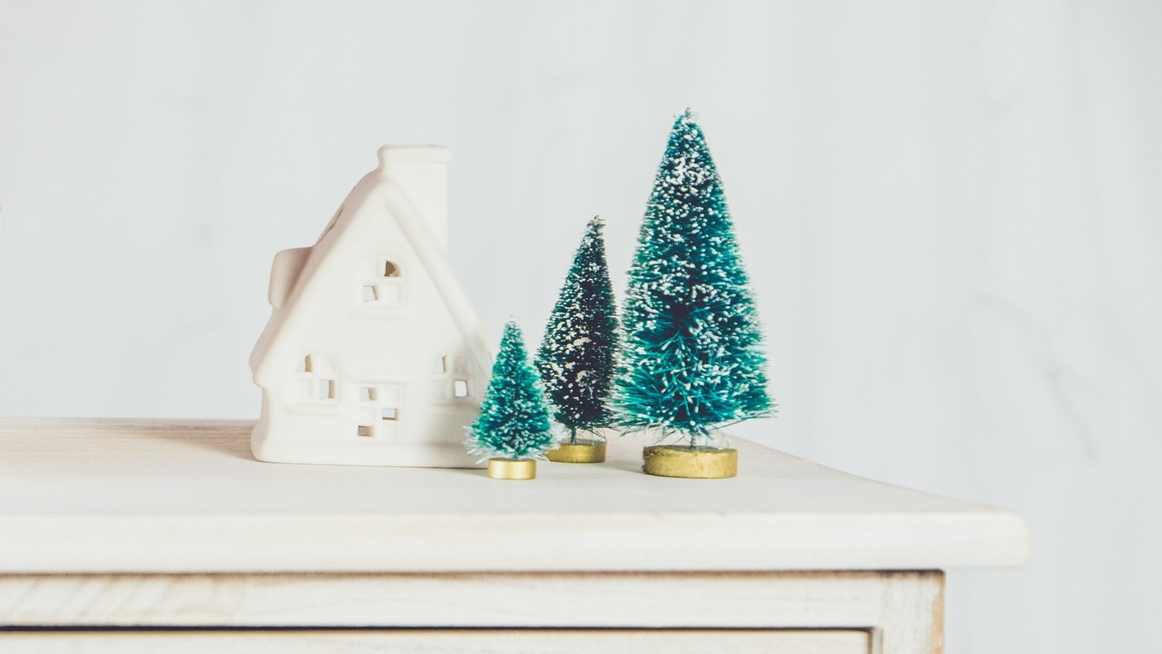 Images Of Cribs For Christmas