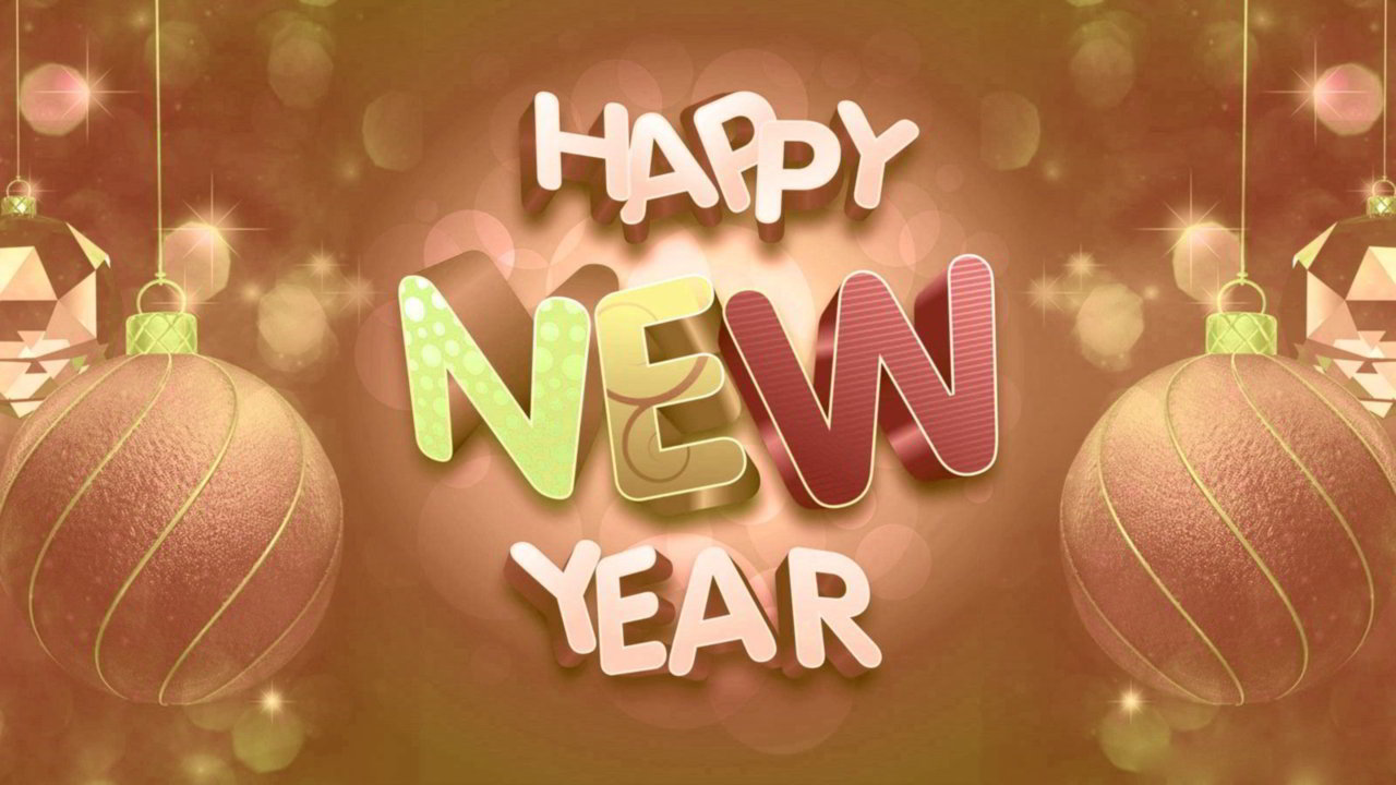 new year images background new year background vector