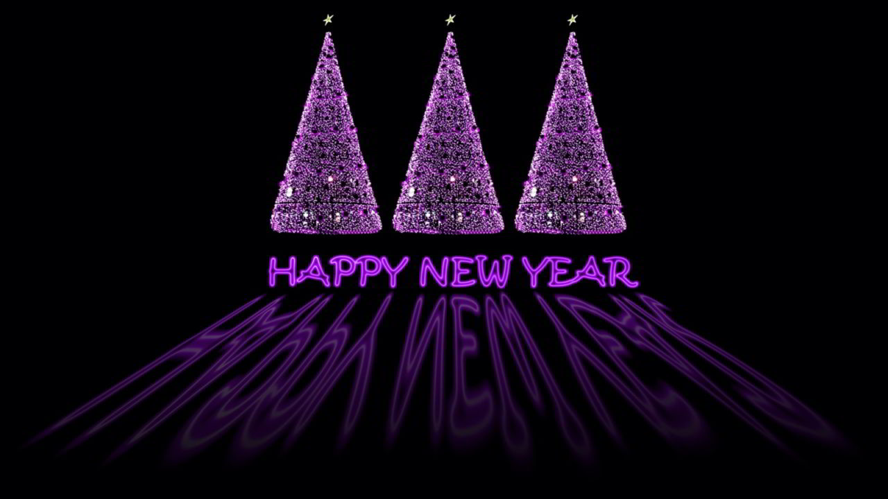 New Year Greetings Quotes