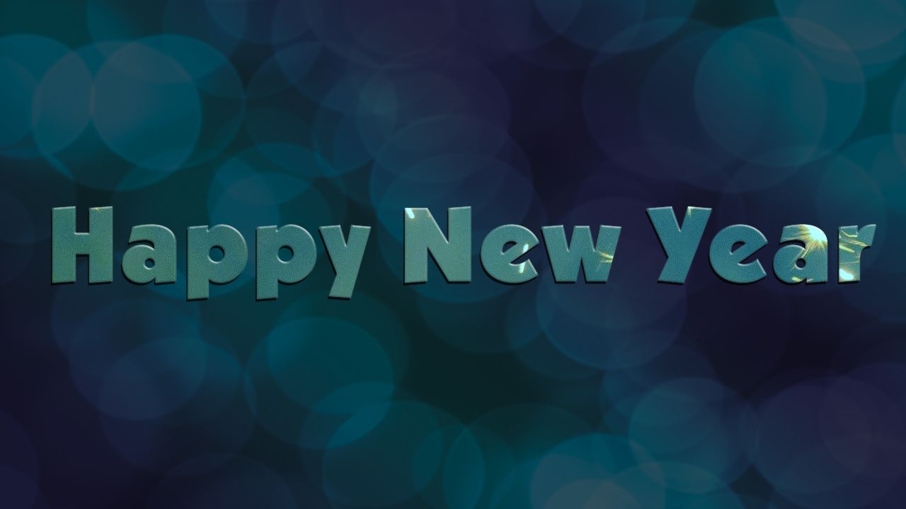 New Year New You Images