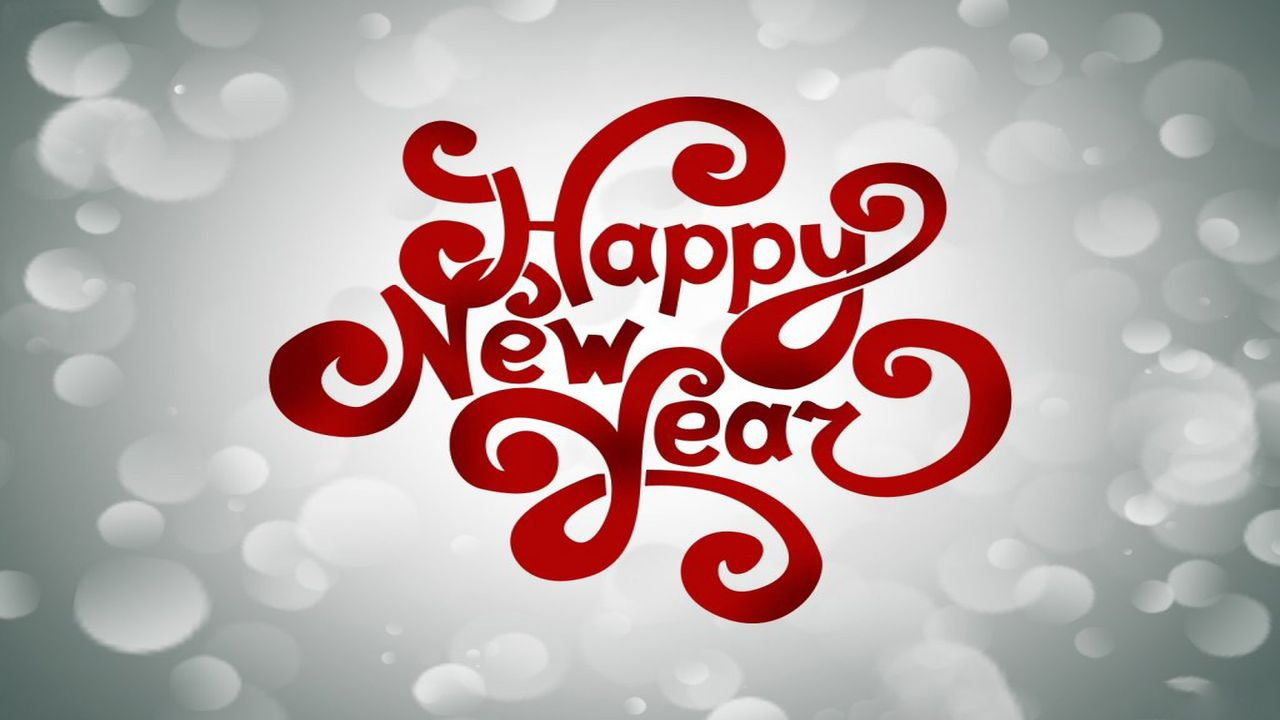 Find Happy New Year Pictures